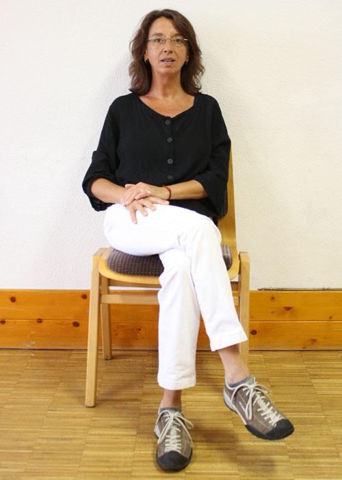 Eleonore Beiner