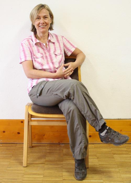 Kirsten Kimmel