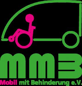 Mobil mit Behinderung e.V.