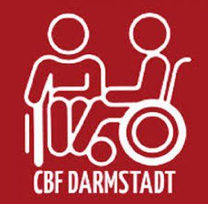 cbf Darmstadt