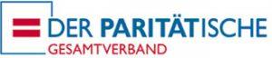 Der Paritätische Gesamtverband – wir verändern.