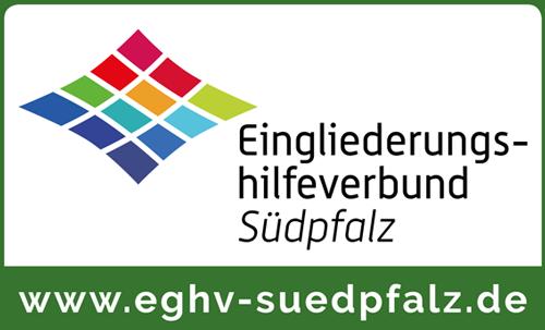 Eingliederungshilfeverbund Südpfalz – EGHV