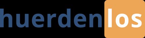 huerdenlos – der Online Stadtführer für Landau