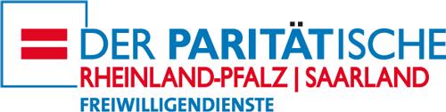 Der Paritätische Freiwilligendienst – Rheinland-Pfalz | Saarland