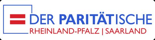 Der Paritätische Rheinland Pfalz/Saarland