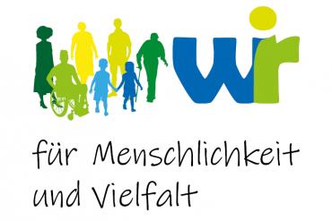 Wir-fmv_Logo